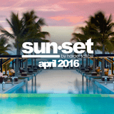 sun•set by Harael Salkow [April 2016]