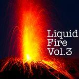 Circuits - Liquid Fire Vol.3