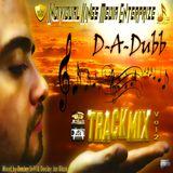 D-A-Dubb Track Mix Volume 2 Mixed by Deejay Si-Fi and Deejay Jon Blaze