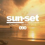 sun•set 090 [ chill pill • summer2015 ] by Harael Salkow