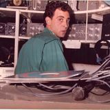Jose Padilla-Bella Musica-Ibiza Sonica-18 May