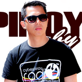 Pinoy Hits by Request Replay 01-10-14