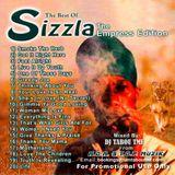 Best of Sizzla Volume 1 (The Empress Edition) - Non Stop Muzik (DJ Mix by Tabou TMF)