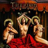Living in the metal dream 4 - Leader of Theriona talks about last album (eng)