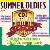 summer oldies party