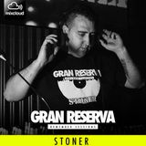Stoner Dj Sala ON!!