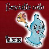 Prosciutto Coito - 1x01 - Pilot  21-11-16