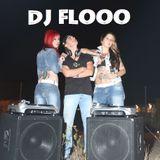 DJ FLOOO Hands Up Mix März/April 2014