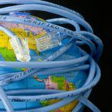 Internet consomme autant de CO2 que l'aviation ! - Louftibus, la revue de presse de Jean-Luc