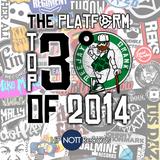 26/12/14 The Platform: Top 30 of 2014