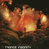 Trance Insanity 38 (The Best Of Trance Ever)