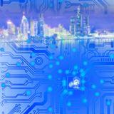 GERD JANSON PRESENTS RISKY BUSINESS - Detroit Techno City