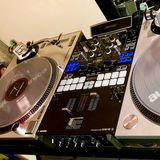 RNB HIP-HOP (new! MARCH 01, 2018) - DJ FRICK