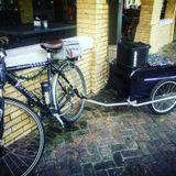 Hella Mix Vol. I'm on a Bike