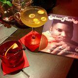 Sesión Cocktail en Club Tempo (100% vinilo) 16 noviembre 2019 (Madrid)