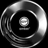 Amber Club Shanghai closing mix !