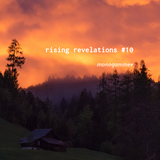 rising revelations #10 // mmee