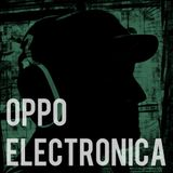 Fluidnation > Oppo Electronica