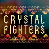 Heavy - Crystal Fighters Mix