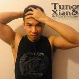 TungXiang_Mix46_Vamos A La Playa
