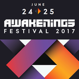 Charlotte De Witte @ Awakenings Festival 25-06-2017  Area X