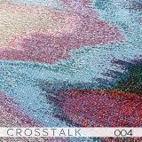 CrossTalk 004