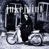 Juke Flywalker Presents:  Don't Let The Devil Ride