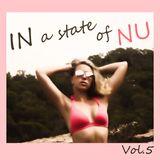 In A State Of Nu vol.5