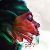 Sunless - Elysium # 046