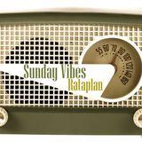 Rataplan - Mixtape for Sunday Vibes (nov '13)