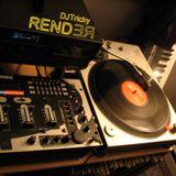 DJTricky - Render (2004) *Trance/House/Breaks ****TOP TEN MIX****