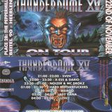 Thunderdome 15 (Peppermill 22.11.96)[A]