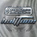 After Dark Radio with Halftone - 22/01/13