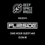 Flipside- Live on John Acquaviva and friends.