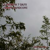 7 Mixes in 7 Days: Happy Hardcore