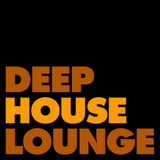 "DJ Thor presents "" Deep House Lounge Issue 35 "" mixed & selected by DJ Thor"
