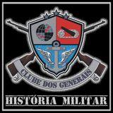 POW01 - Dunkirk