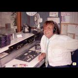 Tom Mulder 60 Pop Of Een Envelop Keizerstad 958 Nijmeegse 4Daagse 11-13uur Vr 1987-07-24