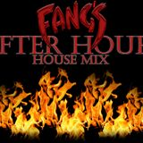 Fang's After Hours House mix