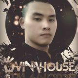 Nonstop - Việt Mix - Thất Tình - DJ Hưng Bounce