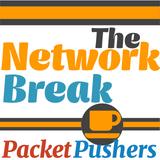 Show 229 – Network Break 32 – Juniper Innovation Showcase & More