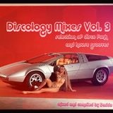 Discology Mixes Vol. 3