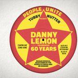 Tubby Nutta 60th birthday mix