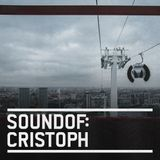 SoundOf: Cristoph