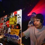"""DJDEFLO LIVE MIX """"B4 GW"""""""