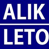 Alik Leto - Albero Compilation 2010