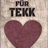 Tonleiter Official - Abschiedszeromonie [Hardtekk-Podcast 1501]