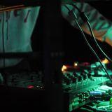 STINGRAYS_mixtape_archive_808_(part_02)