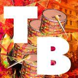 Tropical Beats Radio Show August '19 Feat. Tambores Livres, Kes, Juls, Batata, Sumohair, Mungos HiFi