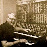 Oscillations Radio Show #156 - Gilbert Trythall